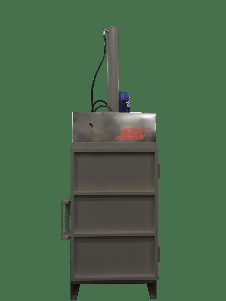 Пресс для бочек BRL - 1900SB