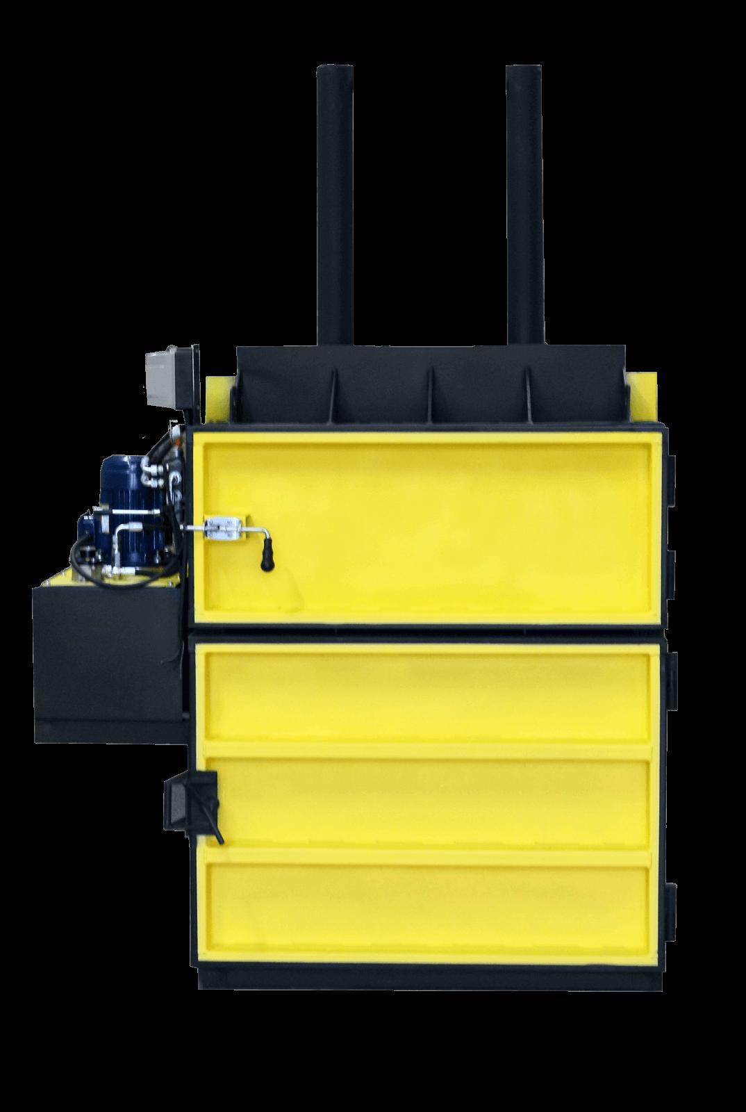 Пресс вертикальный BRL-1700МР16R