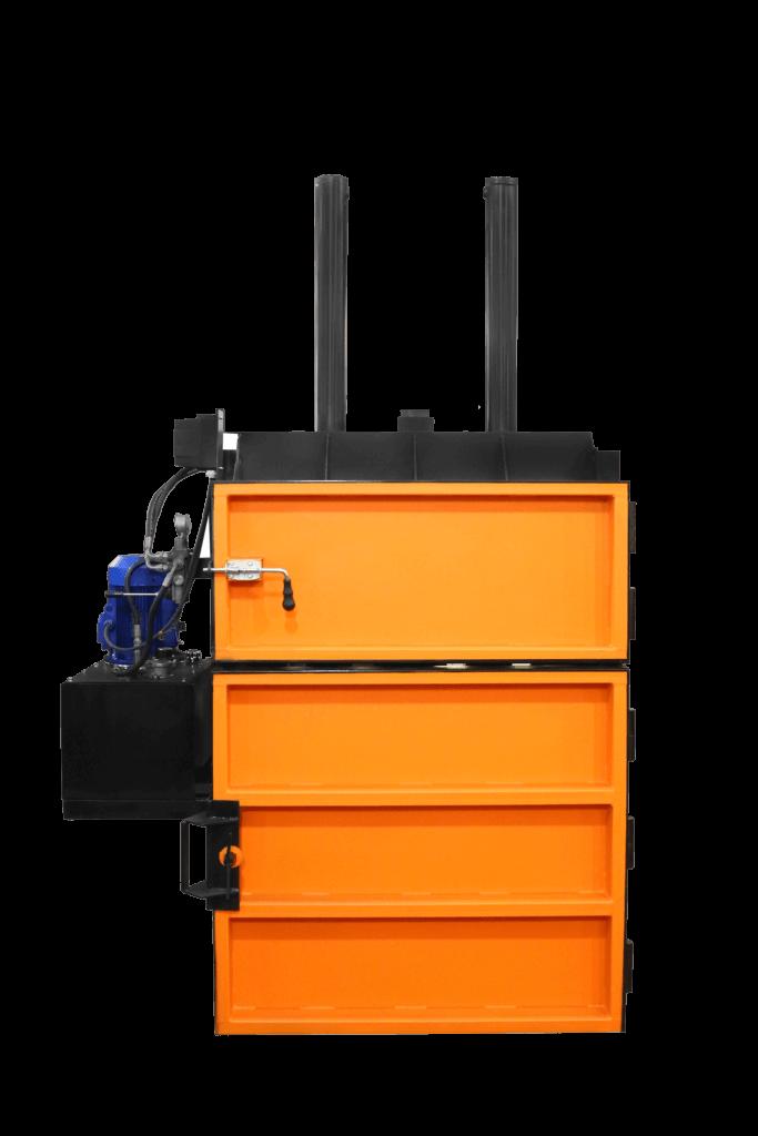 Пресс вертикальный BRL-1700МР30